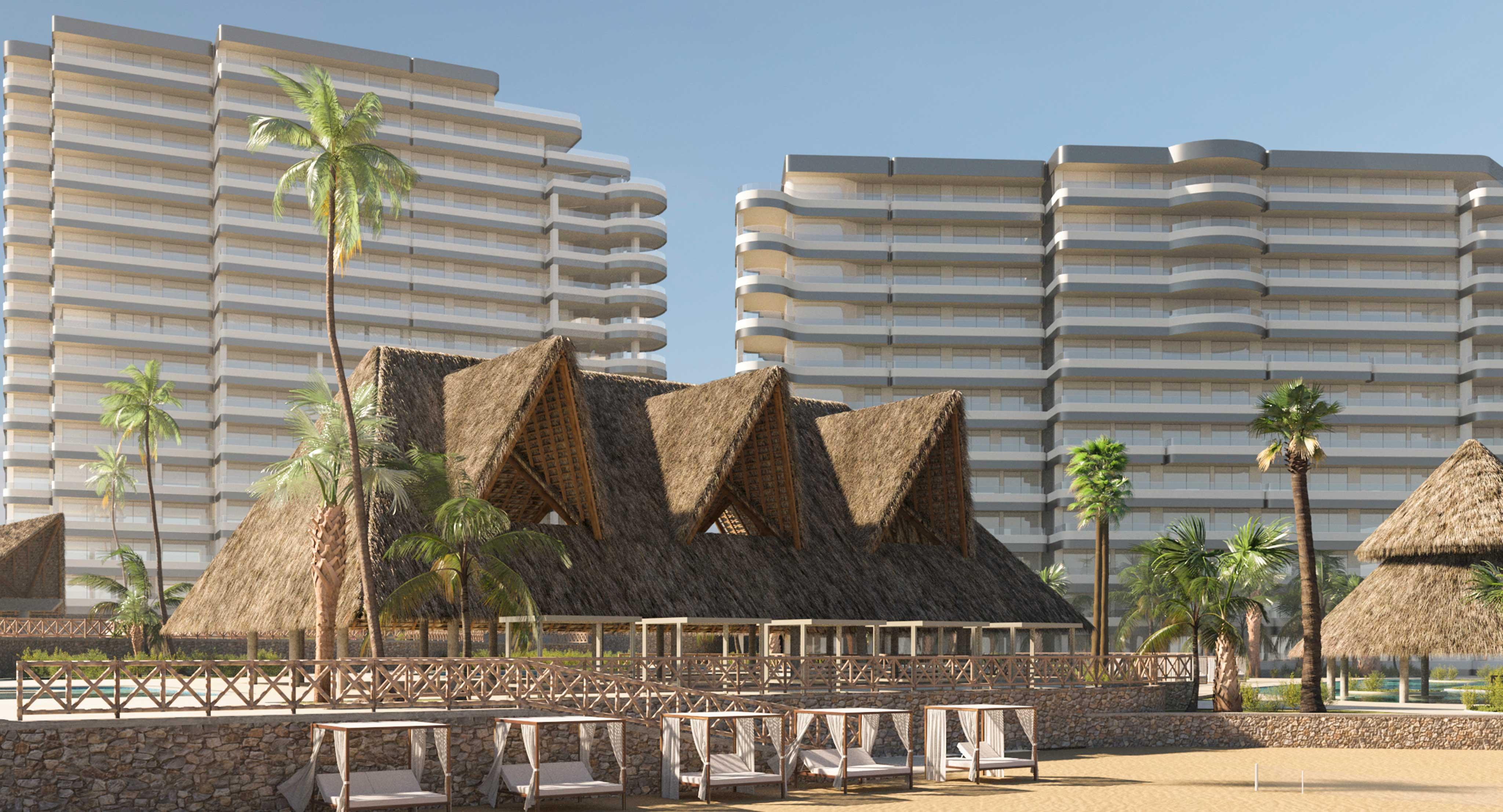 04_P Peñasco_Club de playa