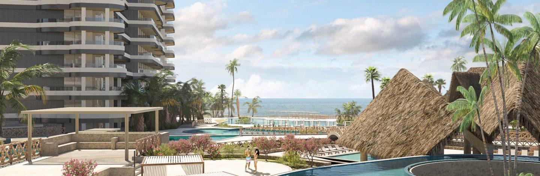 05_P Peñasco_Club de playa